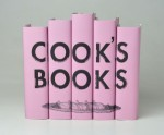 Cook's Books Cover