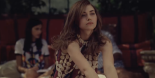 Marni for H&M Ad by Sophia Coppola